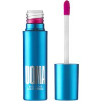 UOMA Beauty Boss Gloss Pure Colour Lip Gloss 3ml (Various Shades) - Ambition