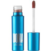 UOMA Beauty Boss Gloss Pure Colour Lip Gloss 3ml (Various Shades) - Passion