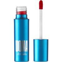 UOMA Beauty Boss Gloss Pure Colour Lip Gloss 3ml (Various Shades) - Class