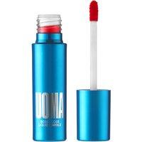 UOMA Beauty Boss Gloss Pure Colour Lip Gloss 3ml (Various Shades) - Sass