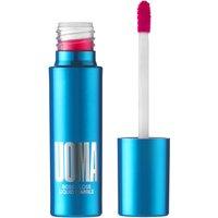 UOMA Beauty Boss Gloss Pure Colour Lip Gloss 3ml (Various Shades) - Rose