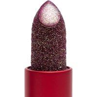 UOMA Beauty Black Magic Hypnotic Impact Metallic Lipstick 3ml (Various Shades) - Bahia