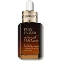 Estée Lauder Advanced Night Repair Synchronized Multi-Recovery Complex Serum (Various Sizes) - 30ml