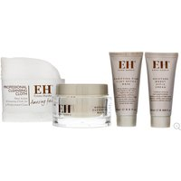 Emma Hardie Travel Collection