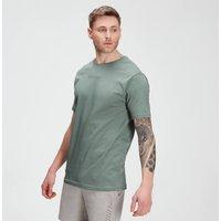 MP Men's Tonal Graphic Short Sleeve T-shirt - Washed Green - XL