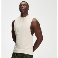 MP Men's Adapt drirelease(r) Tonal Camo Tank - Ecru - L
