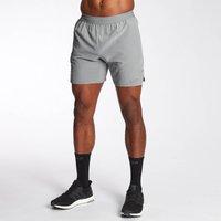 Image of Myprotein MP Men's Agility Shorts - Storm - XXXL