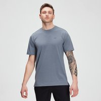 MP Men's Raw Training drirelease(r) Short Sleeve T-Shirt - Galaxy - M