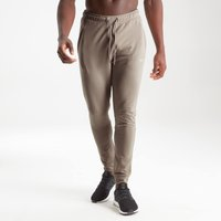 MP Men's Form Slim Fit Joggers - Taupe - M