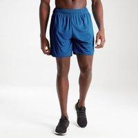 MP Men's Essentials Training Lightweight Shorts - Aqua - XS
