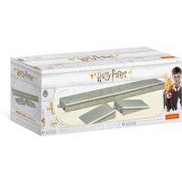 Harry Potter Hogsmeade Station Platform Model Pack