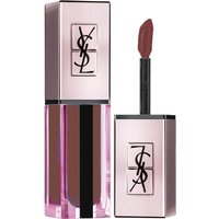 Yves Saint Laurent Vernis À Lèvres Water Stain Glow Lip Gloss 6ml (Various Shades) - 205 Secret Rosewood