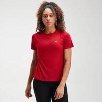 MP Women's Performance T-Shirt - Danger Marl - XXS