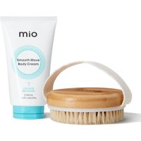 Mio Smooth Skin Routine Duo (Worth PS50.00)