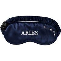 Slip Pure Silk Sleep Mask Zodiac Collection - Aries
