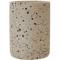 Gozo Concrete Tumbler