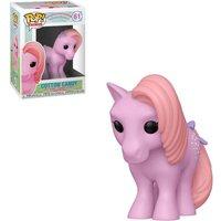 My Little Pony Cotton Candy Funko Pop! Vinyl Figure