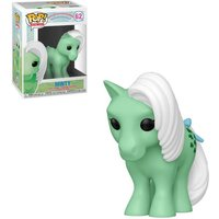 My Little Pony Minty Shamrock Funko Pop! Vinyl Figure