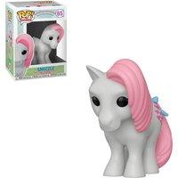 My Little Pony Snuzzle Funko Pop! Vinyl Figure
