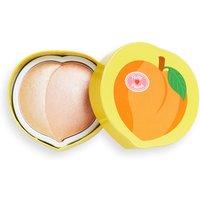 Revolution I Heart Revolution Tasty 3D Highlighter - Peach