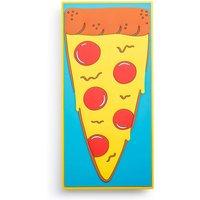 Paleta de sombras de ojos Revolution I Heart Revolution - Tasty Pizza