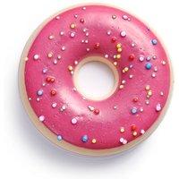 Sombra de ojos Revolution Donuts - Raspberry Icing