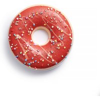 Sombra de ojos Revolution Donuts - Strawberry Sprinkles