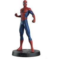 Eaglemoss Marvel Spiderman Figure