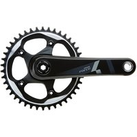 SRAM Force1 GXP Chainset - 42T - 172.5mm