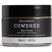 Cowshed Rejuvenate Day Cream 50ml