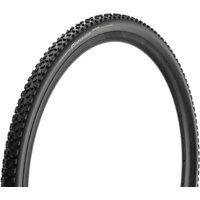 Pirelli Cinturato Cross M Tyre - 700 x 33mm