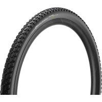 Pirelli Cinturato Gravel M Tyre - 700 x 40mm
