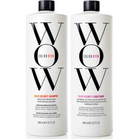 Color WOW Colour Security Supersize Duo - Normal - Thick
