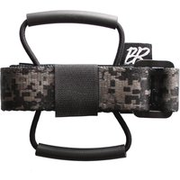 BackCountry Race Strap - Digital Camo Dark