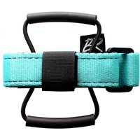 BackCountry Race Strap - Turquoise