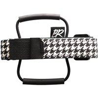 BackCountry Mutherload Strap - Houndstooth