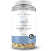 Image of Myprotein Joint - 30Capsules
