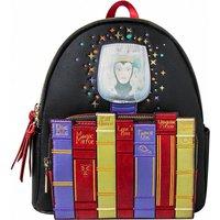 Danielle Nicole Disney Villians Evil Queen Potion Backpack