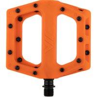 DMR V11 Flat Pedal - Orange