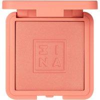 Image of 3INA Makeup The Blush 7.5g (Various Shades) - 212