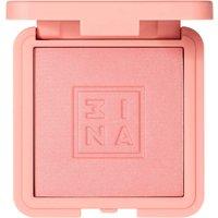 3INA Makeup The Blush 7.5g (Various Shades) - 348