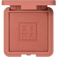 3INA Makeup The Blush 7.5g (Various Shades) - 504