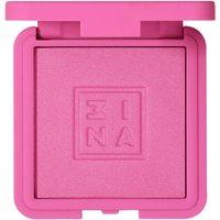 3INA Makeup The Blush 7.5g (Various Shades) - 371