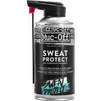 Muc-Off Sweat Protect 300ml