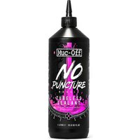 Muc-Off No Puncture Hassle Kit 1L