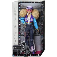 Barbie Elton John Doll
