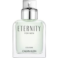 Calvin Klein Eternity Cologne for Him (Various Sizes) - 100ml
