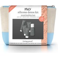 Living Proof PhD Free Your Hair Kit