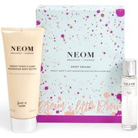 NEOM Sweet Dreams Set (Worth £56.00)