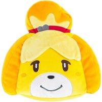 Mega Animal Crossing Isabelle Plush Toy